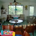 Livingroom pic 3