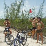 nature bike tours