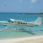 Seaplane pic 1