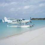 Seaplane pic 2