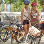 bike_tour_01