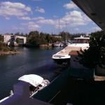 Waterway Condos photos 016